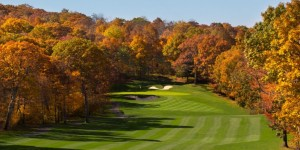 Devils Knob Wintergreen golf packages
