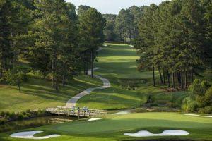Golf Williamsburg