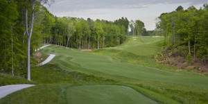 https://www.virginiagolfvacations.com/wp-content/uploads/2014/12/Williamsburg-Custom-Golf-Vacation-wpcf_300x150.jpg