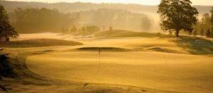 Blue Ridge Golf