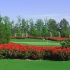 virginia beach custom golf vacation