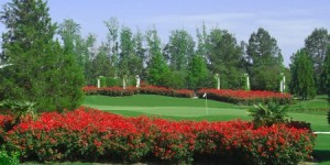 https://www.virginiagolfvacations.com/wp-content/uploads/2014/12/virginia-beach-custom-golf-vacation-wpcf_300x150.jpg
