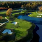 williamsburg national golf packages