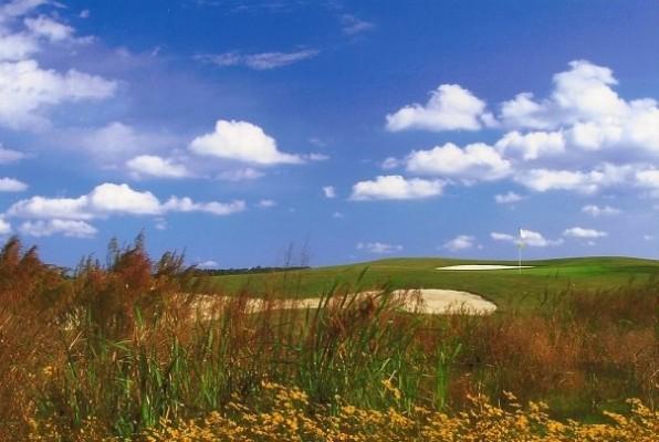 Virginia Beach Golf  Courses Heron Ridge Club