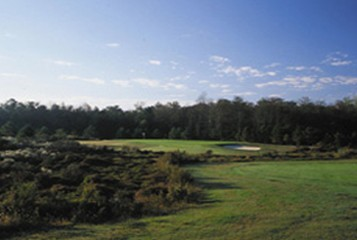 Virginia Beach Golf  Courses Heron Ridge Club