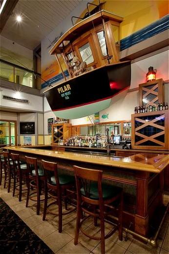 Virginia Beach Golf Holiday Inn
