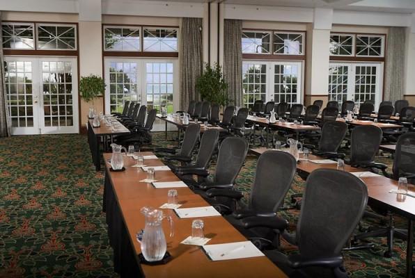 Kingsmill Resort Williamsburg Golf Resort
