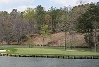 Virginia Golf Courses Nansemond River Golf Club