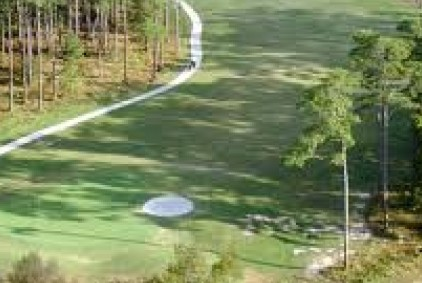 Virginia Beach Golf Packages Red Wing Lake Golf Course
