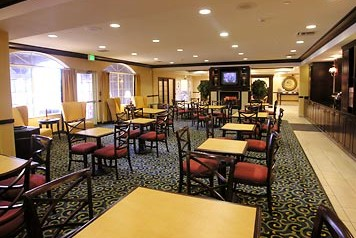 Williamsburg Golf Package Hotels SpringHill Suites