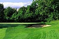 Williamsburg Golf Packages Williamsburg National Yorktown Course