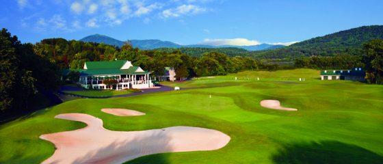 Stoney Creek Golf Courses Shamokin