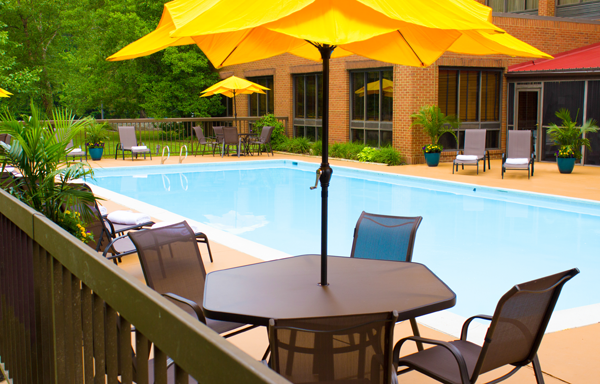 williamsburg golf vacation wyndham virigina golf vacations. Black Bedroom Furniture Sets. Home Design Ideas