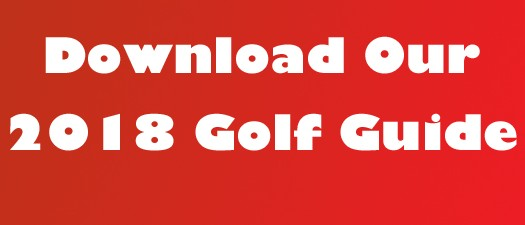 2018 Virginia Golf Guide