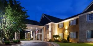 Northern Neck Golf trip Hotel